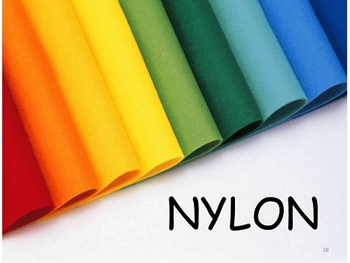 How Much Do You Know About Nylon?